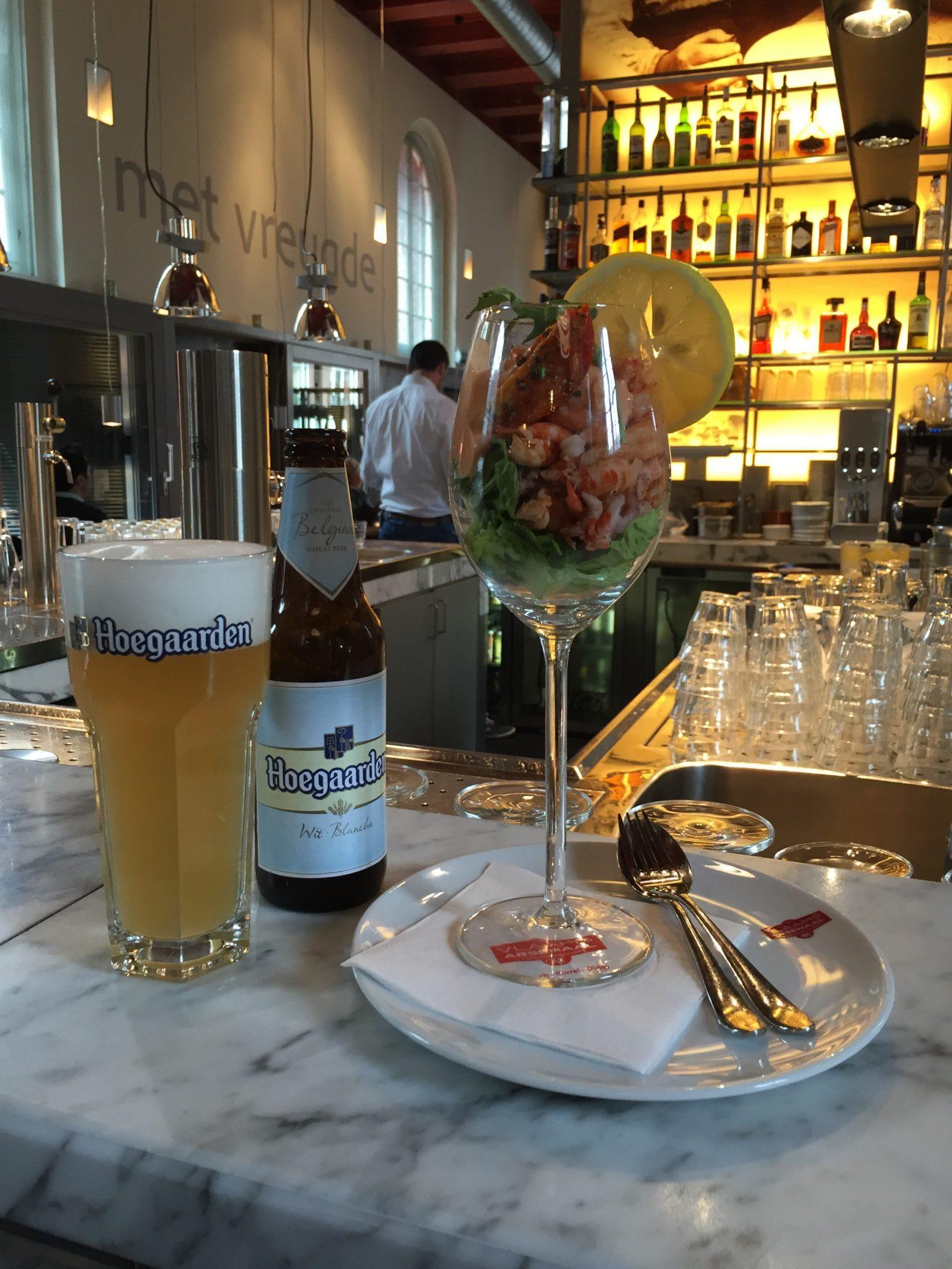Nijmegen tour met of zonder bier - Bierproeven.nu