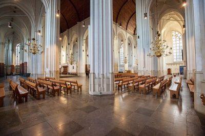 Grote Kerk (Patrick van Bree)