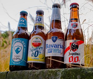 bierproeven-bierproeverijen-low-no-alcohol-proeverij