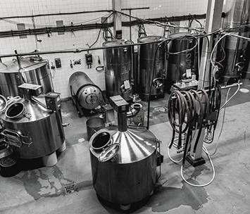 bierproeven-proeverij-nijmeegse-brouwerijen-tour